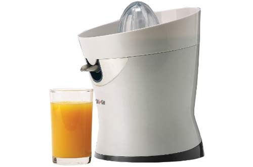 Citrus-Juicers-1