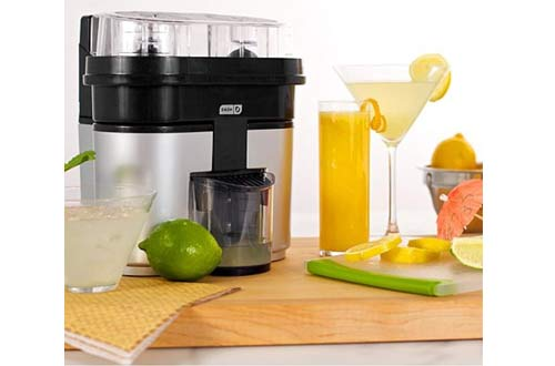 Citrus Juicers