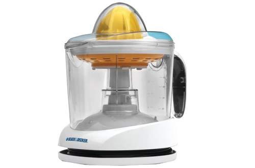 Citrus Juicers