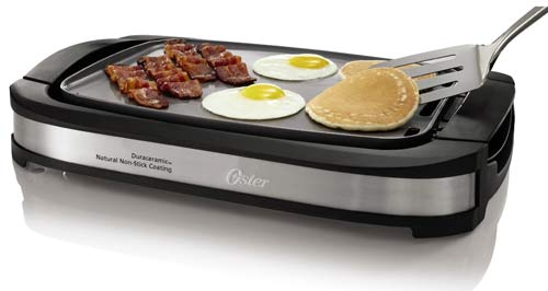 Electric-Griddles-1