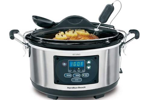 Slow-Cookers-4