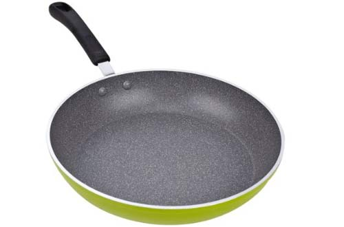 Frying Pan Saute Pan