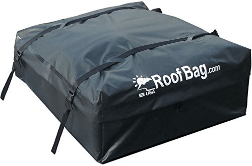 Waterproof Cargo Bags