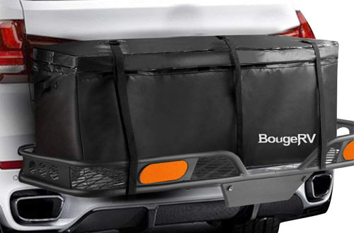 BougeRV Waterproof Cargo Bag