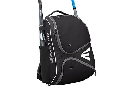 EASTON E210BP Bat and Equipment Backpack Bag