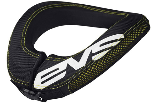 EVS Sports 112046-0109 R2 Race Collar for Adults