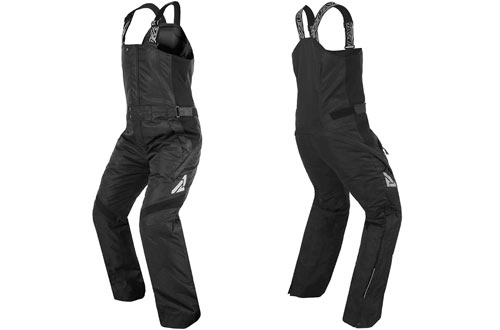 FXR Sugar Rib Women's Snowmobile Pants