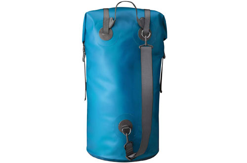 NRS Outfitter 65L Dry Bag
