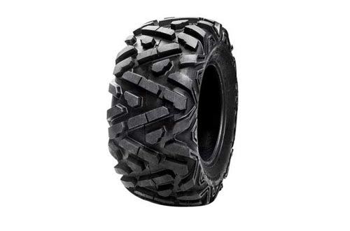 Tusk Trilobite 8-Ply Heavy Duty ATV UTV All-Terrain Off-Road Tire - 29x11-14