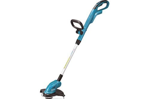 Makita XRU02Z 18V LXT Lithium-Ion Cordless String Trimmers, Tool Only, (Battery not included)