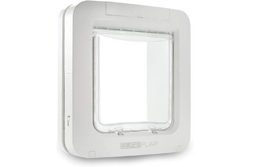 SureFlap Microchip Pet Doors
