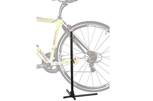 IceToolz Stand by Me Display/Repair Stands