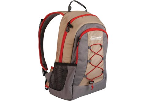 Coleman Soft Backpack Coolers