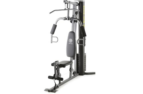 ICON Fitness Gold's Gyms XRS 50