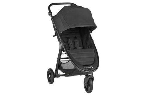Baby Jogger City Mini GT2 Strollers