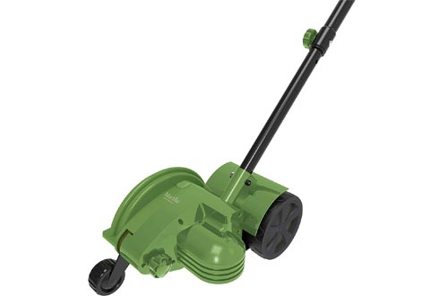 Martha Stewart MTS-EDG1 12-Amp 7.2-Inch 2-in-1 Electric Lawn and Landscape Edgers/Trencher